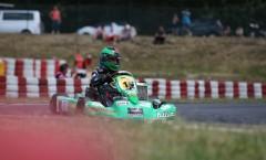 Kart_Masters_Wackersdorf_I_2017 (55)