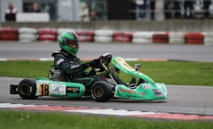 Kart_Masters_WackersdorfII_2017 (50)