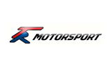 TR_Motorsport