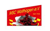 Wolfhagen