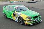Mein-318ti-Cup-Auto-2020-01.jpg