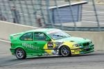 2Lauf-DMVBMW318ti(Sprint)Cup-RaceparkMeppen-2020-01.jpg