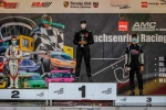 3Lauf-DMVBMW318ti(Sprint)Cup-Sachsenring-2020-01.jpg